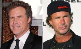 will-ferrell-chad-smith